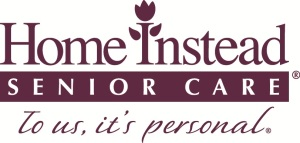 HISC_Horizontal_Logo_Purple