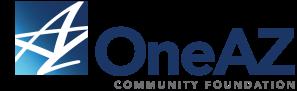 oneaz-community-foundation