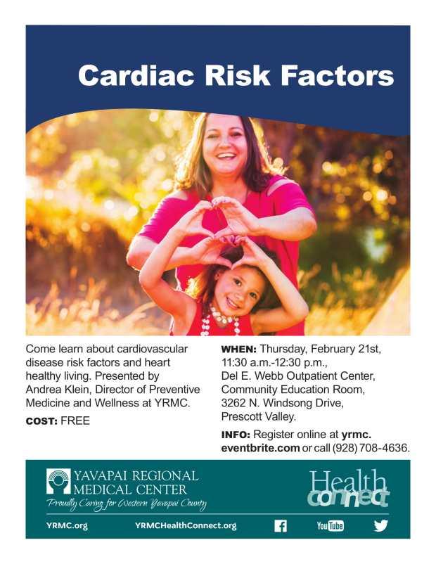 Cardiac Risk Factors_-1.jpg