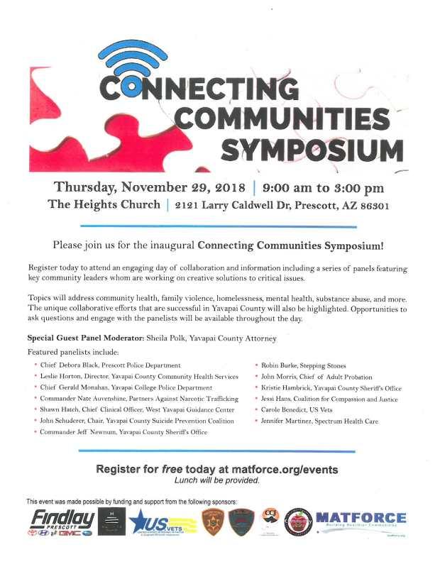 Connecting Communities Symposium-1
