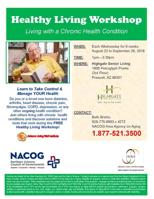 Highgate CDSMP 2018-page-001