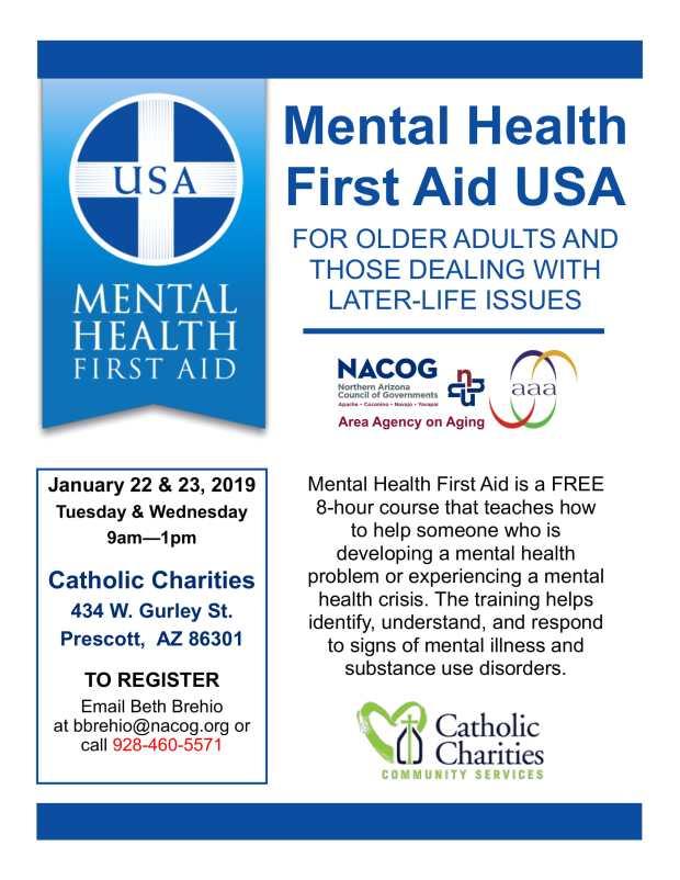 MHFA - Catholic Social Services-1