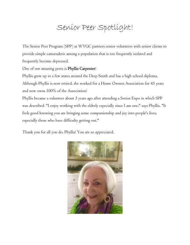 Phyllis Carpenter-1.jpg